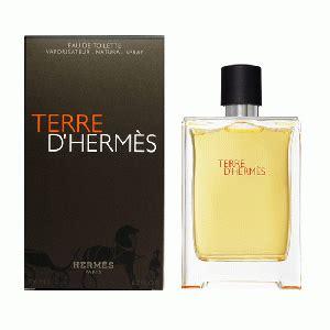 Terre D Hermes Parfume 100ml terre d hermes eau de toilette spray 100 ml herm 232 s