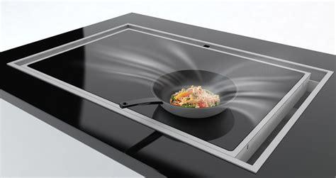 Plaque De Hotte by La Hotte Sous La Plaque De Cuisson Inspiration Cuisine
