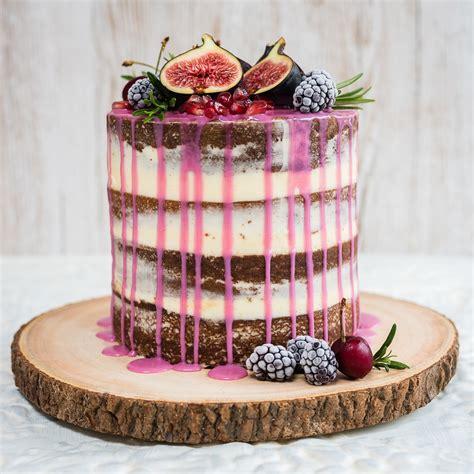 decorar bolo decora 231 227 o de bolos 11 ideias incr 237 veis de dar 225 gua na boca