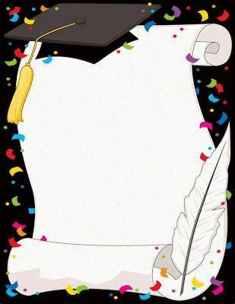 imgenes de felicitacion para graduados de secundaria maestra de infantil graduaci 243 n de educaci 243 n infantil