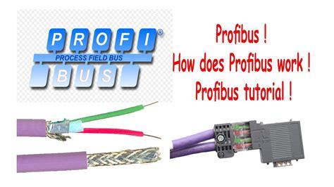 le grand rj45 wiring diagram cat5 wiring diagram