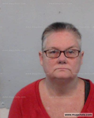 Columbia County Florida Arrest Records Deborah Shirley Mugshot Deborah Shirley Arrest Columbia County Fl