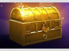 Golden Immortal Treasure Chest 2017 - Dota 2 Wiki Dota 2 Minimap