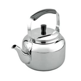 Teko Bunyi Dinemate Whistling Kattle 4 Liter Teko Masak Air jual peralatan rumah tangga bima harga murah duniamasak