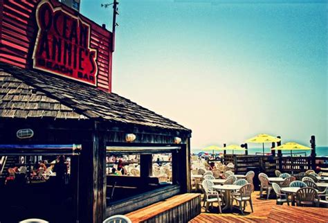 Top Bars In Myrtle by S Bar Myrtle Restaurant Reviews