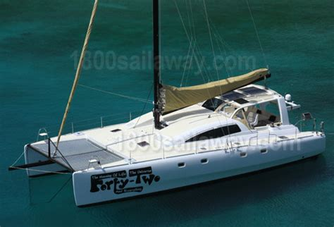 catamaran free meaning luxury sailing charter couple charter yacht to discover