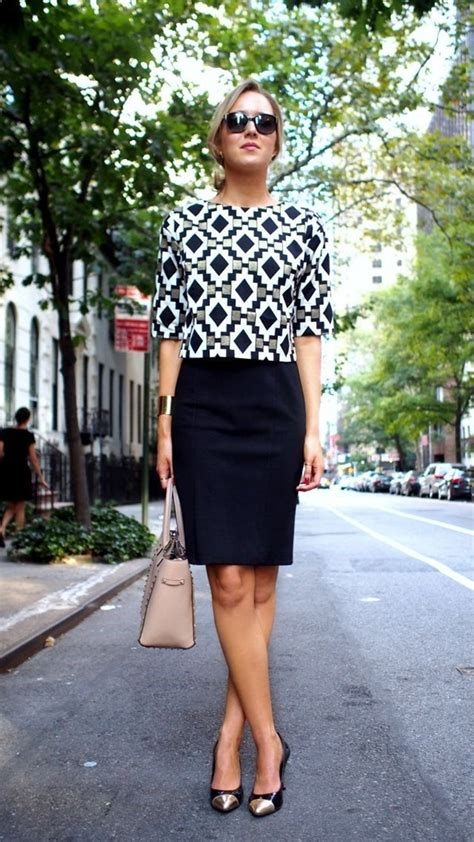 Office Attire For 50 Simple Exles Of Formal Wear For Office