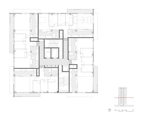 secc floor plan secc floor plan 100 secc floor plan 2 bedroom flat for