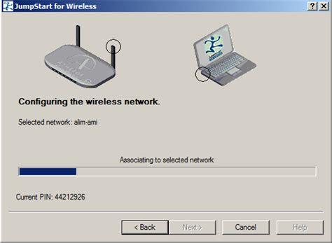 Wifi Berjalan top news cara hack bypass lihat password wifi indihome