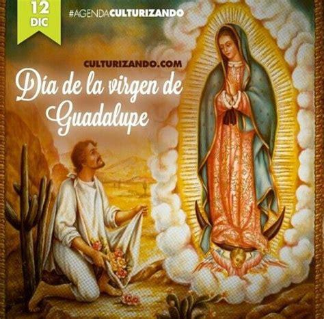 imagenes de la virgen de guadalupe en el tepeyac 12 de diciembre 12 12 virgencita de guadalupe