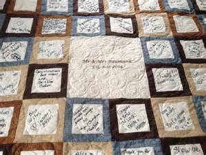 guest book quilts klover