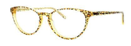 Eye Tosca by Lafont Tosca Eyeglasses Free Shipping