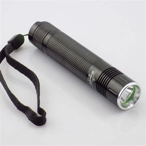 high lumen desk l high lumen mini led flashlight cree xm l2 2000 lumens