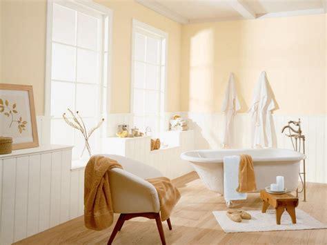 semi gloss paint for bathroom pintar una casa colores cmo pintar el saln with pintar