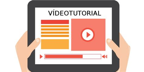video tutorial que es videotutorial para fomentar la imagen de tu empresa