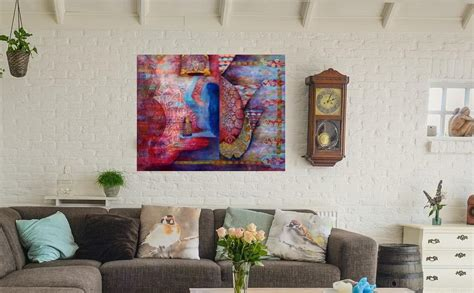 artwork for room how to choose wall for living room wall painting ideas for living room