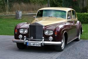 1964 Silver Cloud Rolls Royce File Rolls Royce Silver Cloud Iii Bj 1964 Ret Jpg