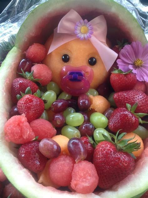 baby shower snack foods best 25 baby shower foods ideas on baby