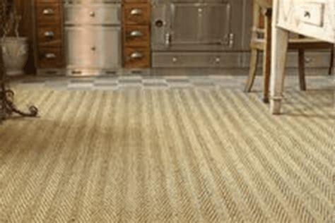 pavimento in cocco pavimenti in sisal firenze tappezzeria magnolfi