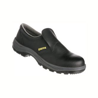 Sepatu Safety Jogger X0600 produsen sepatu safety jogger x0600 murah