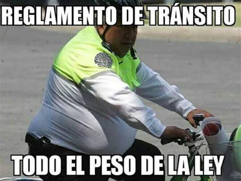imagenes memes de año nuevo nuevo reglamento de tr 225 nsito y sus memes divertidos