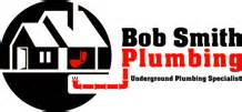 Bob Plumbing by Plumber In Fort Lauderdale Pompano Bob Smith