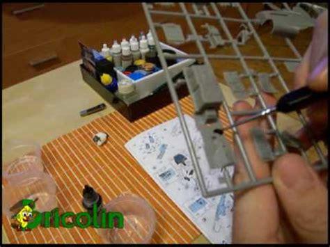 como hacer una maqueta 5 youtube c 243 mo hacer maquetas p 51 mustang parte 3 20 bricolaje