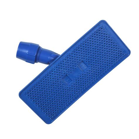 doodlebug tool wax applicator frame plastic africa floorcare