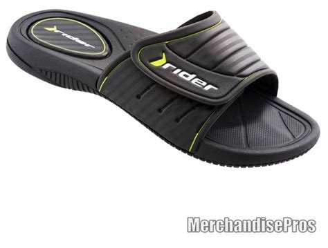 rider shoes brazil s rider brazil waterproof after swim adjustable slide