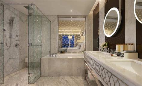 dubai bathrooms hotel waldorf astoria dubai palm jumeirah in dubai