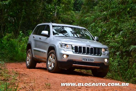 jeep diesel for sale turbo diesel grand cherokee limited for sale html autos post