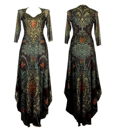 Michal Negrin I Wear Them Everyday by Michal Negrin I Would Wear This All The Time If I Had