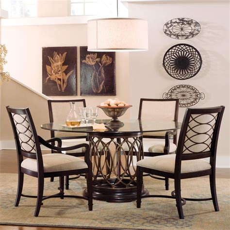 furniture washington dc area 9 best dinning room furniture images on table