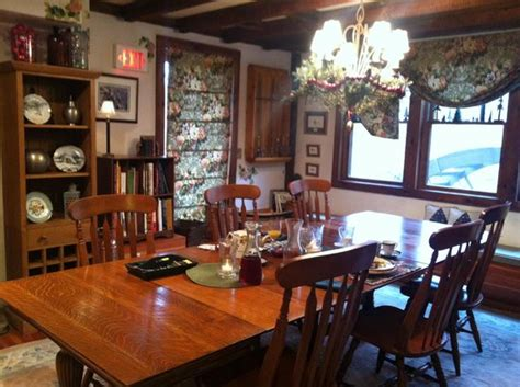 new jersey bed and breakfast new jersey bed and breakfast reviews of 319 b bs