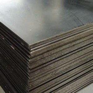 Plat Besi Murah jual plat besi murah harga murah jakarta oleh gudang pipa