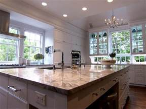 eat in kitchen furniture peninsula kitchen design pictures ideas tips from hgtv