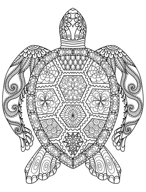 vire coloring pages adults 1520 best adult coloring book images on pinterest