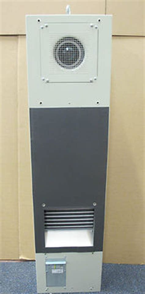 rittal electrical panel air conditioner rittal sk3392 115 panel cooler wall mounted air