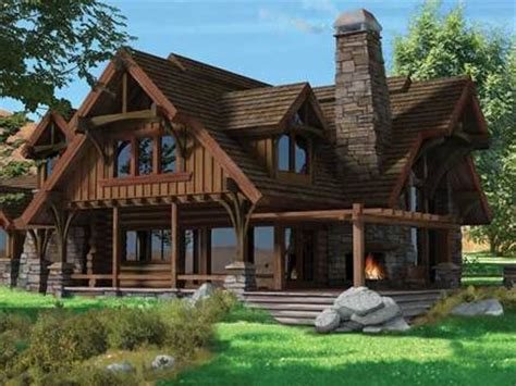 Chalet Home Floor Plans Small Chalet Floor Plans House German Chalet Home Plans