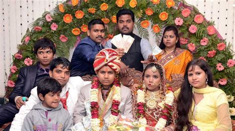 uttarakhand biography in hindi woman poses as man marries two women for dowry in