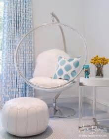 hanging chairs for bedrooms eero aarnio hanging bubble chair indoor or outdoor stand nurseries and kid s rooms