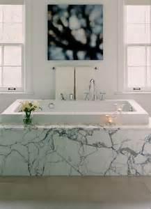 Decor Home Design Mogi Das Cruzes by Banheiros 25 Banheiros Com M 225 Rmore Para Voc 234 Se Inspirar