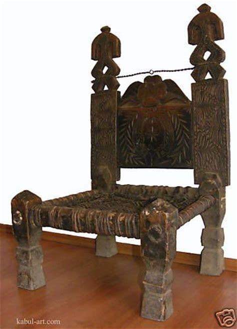 antik stuhl 1000 images about furniture on of