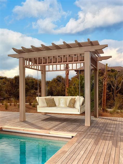 12 best images about outdoor cottage style furniture the