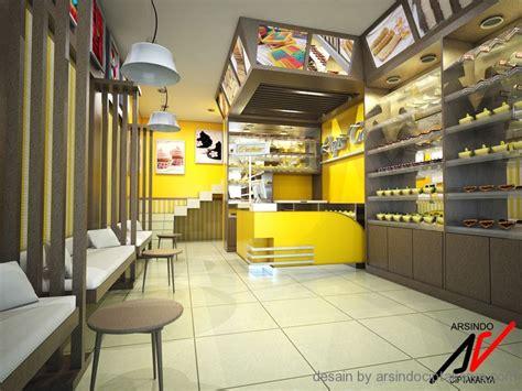 layout toko roti desain rumah toko roti gambar puasa