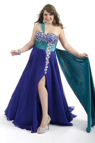 matric farewell dresses 2014 17 best images about matric farewell dresses 2014 on