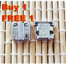 Casing Samsung Note 2 N7100 Ori Fullshet pin connector price harga in malaysia wts in lelong