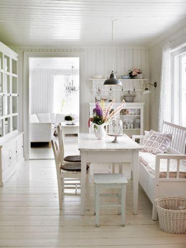 shabbypassion tone s nordic cottage