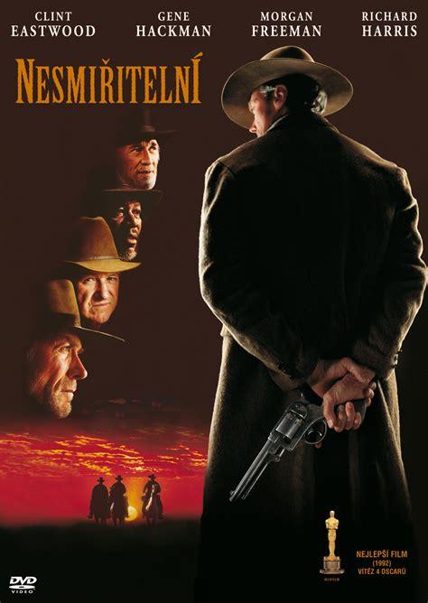 Film Western Zdarma | online film nesmiřiteln 237 gt western filmy vsetu eu zdarma