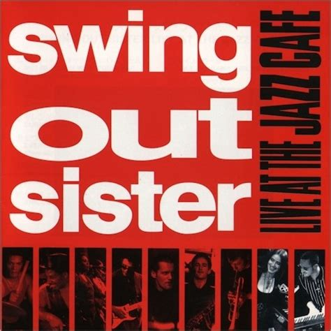 swing out sister live in tokyo mp3tools private album gallery